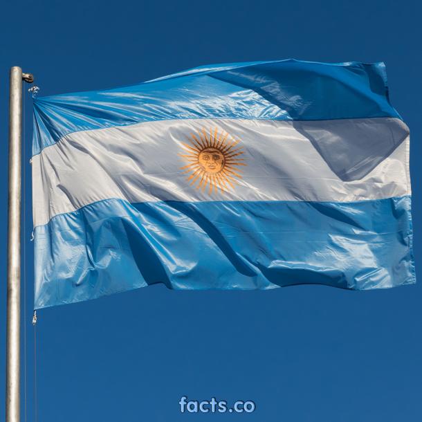 Argentina flag  (3)