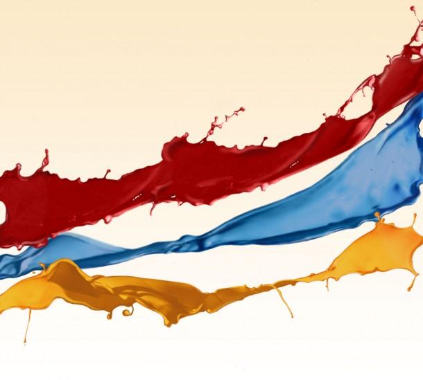 Armenia Flag  (13)