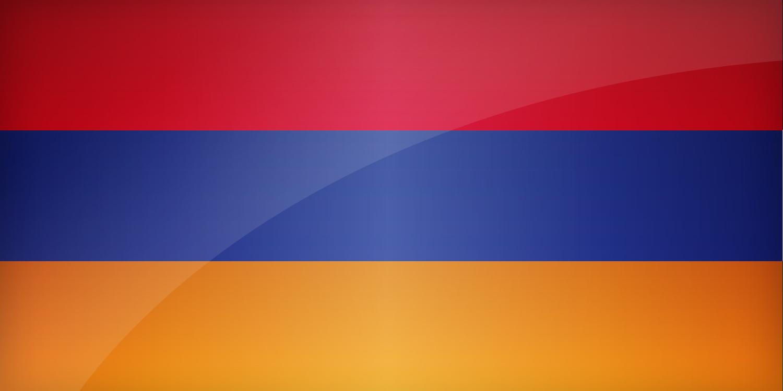 болезней, флаги армении картинки в хорошем качестве для хорошего настроения