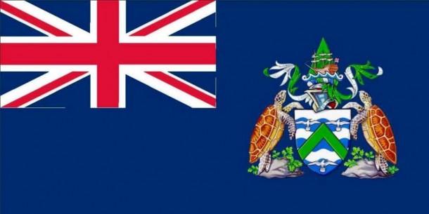 Ascension-Island-Flag-1024x512