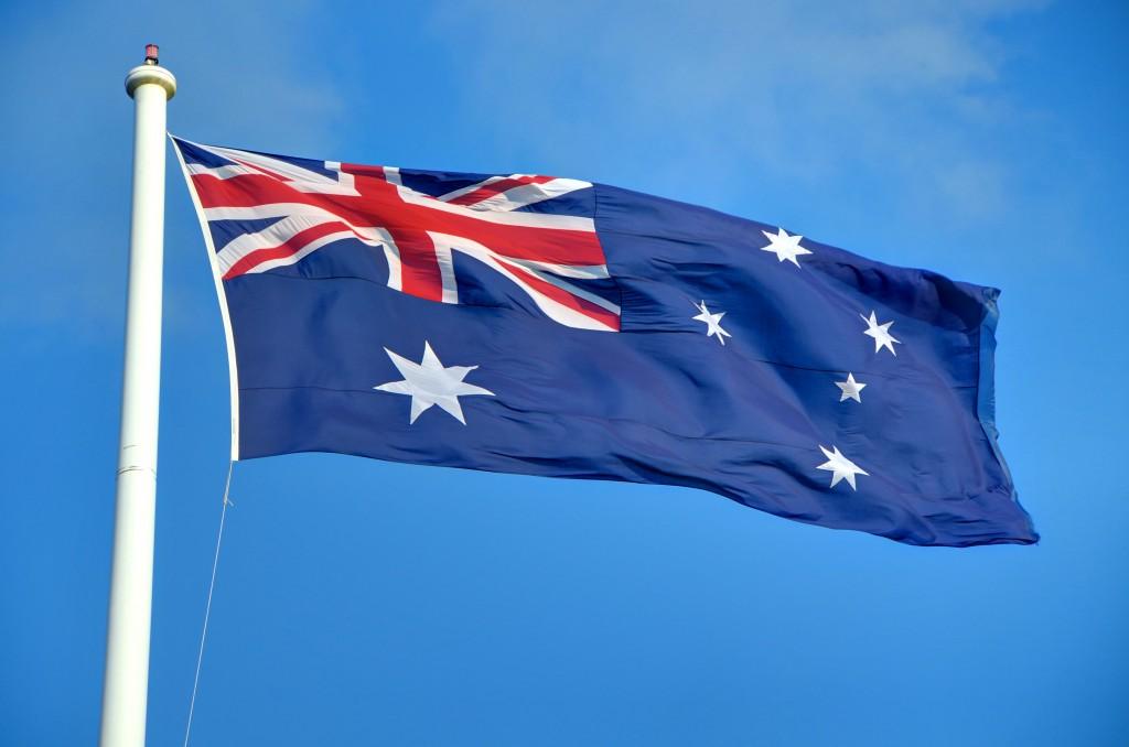Asian dating south australian