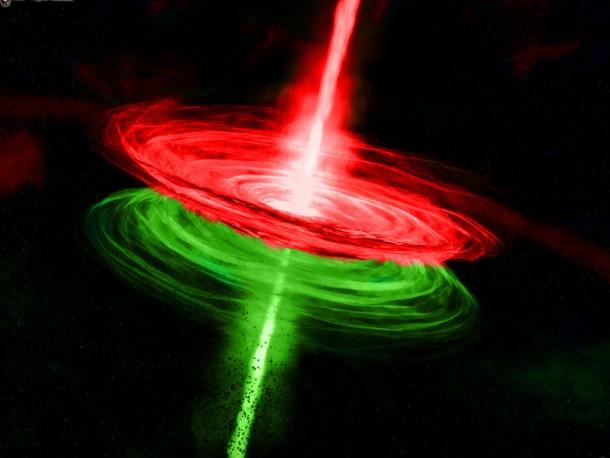 Bangladesh Flag  (1)