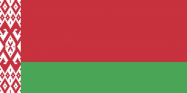 Belarus flag (10)