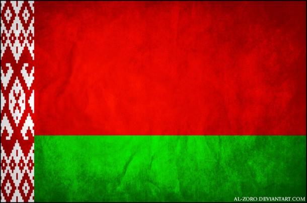 Belarus flag (13)