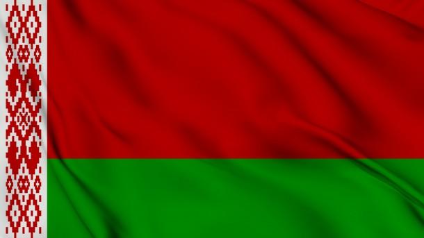 Belarus flag (8)