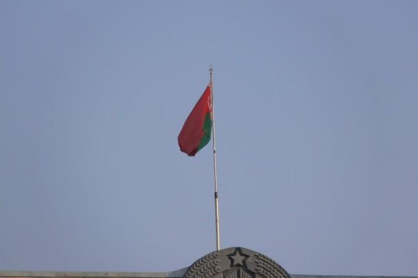 Belarus flag (9)