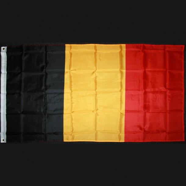 Belgium Flag (14)