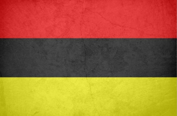 Belgium Flag (27)