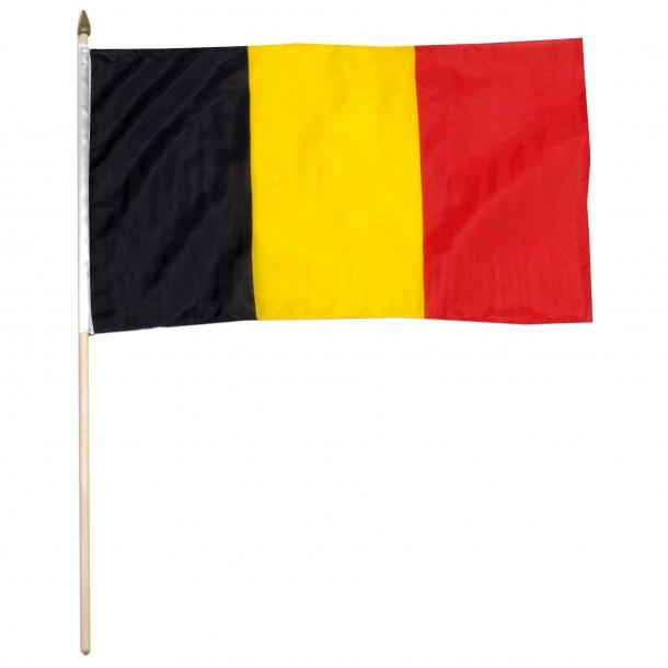 Belgium Flag (29)