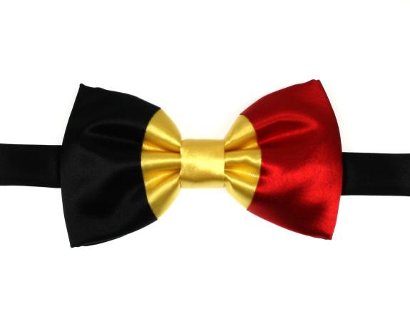 Belgium Flag (7)