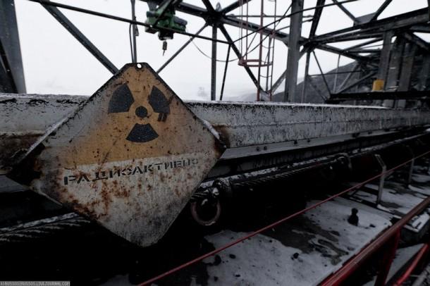 Biggest coal mine2