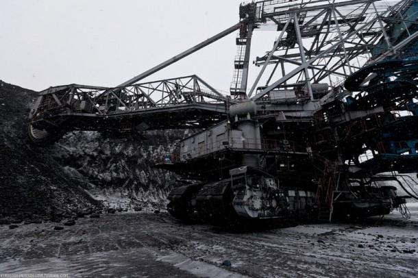 Biggest coal mine5