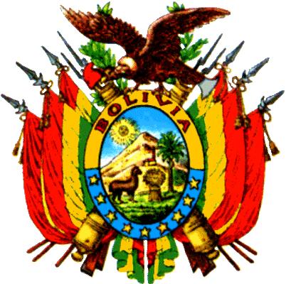 Bolivia Flag (1)