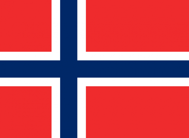 Bouvet flag (11)