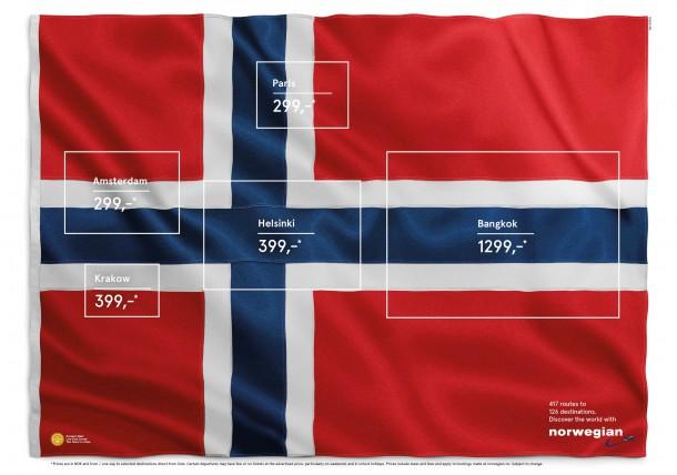 Bouvet flag (14)