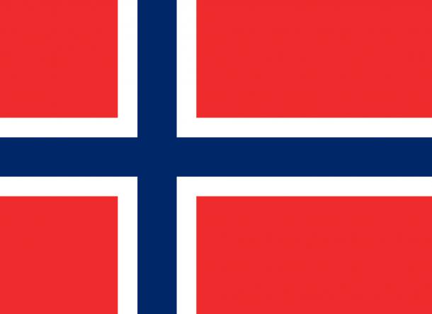 Bouvet flag (3)