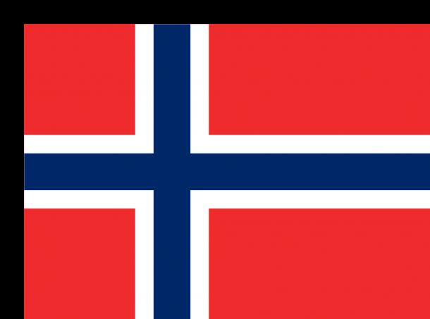 Bouvet flag (4)