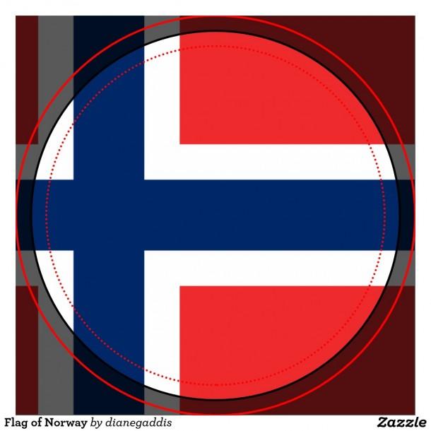 Bouvet flag (5)