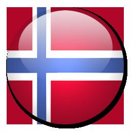 Bouvet flag (9)