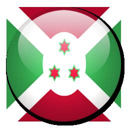 Burundi Flag  (10)