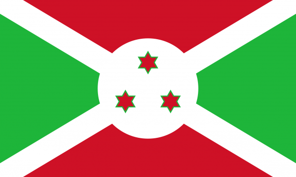 Burundi Flag  (15)