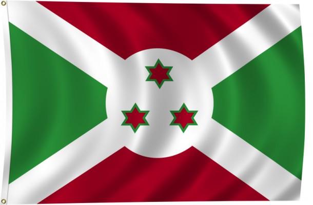 Burundi Flag  (4)