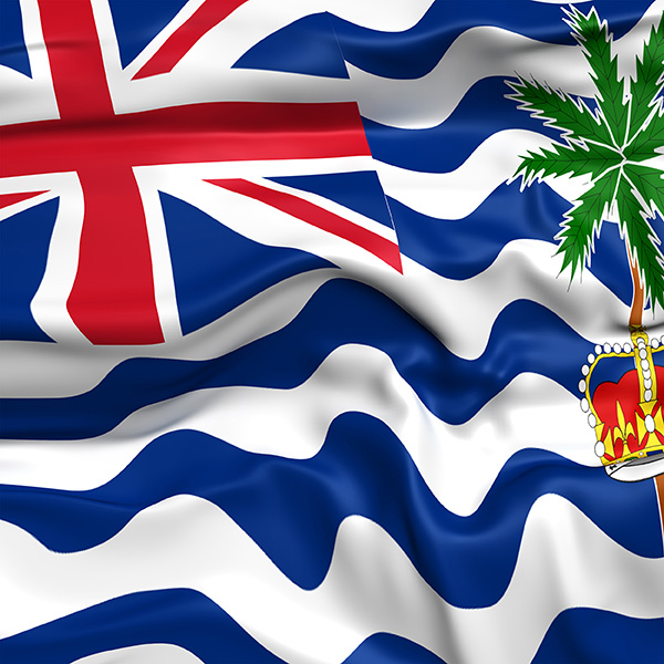 Flag British Indian Ocean Territory (11)