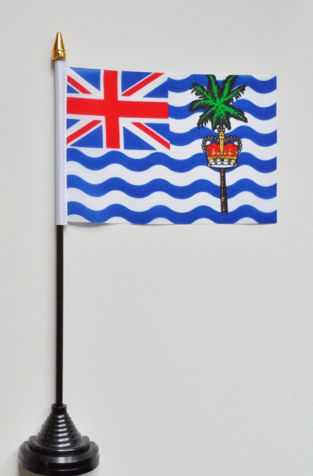 Flag British Indian Ocean Territory (13)