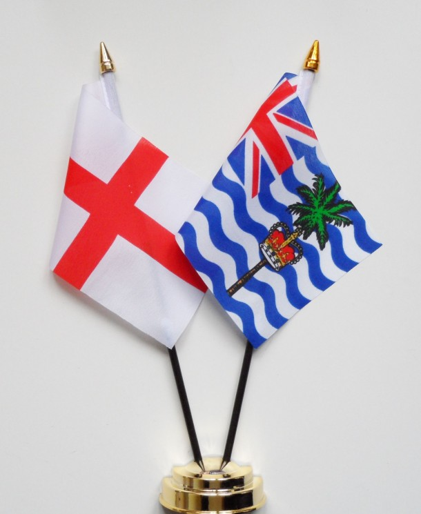 Flag British Indian Ocean Territory (14)