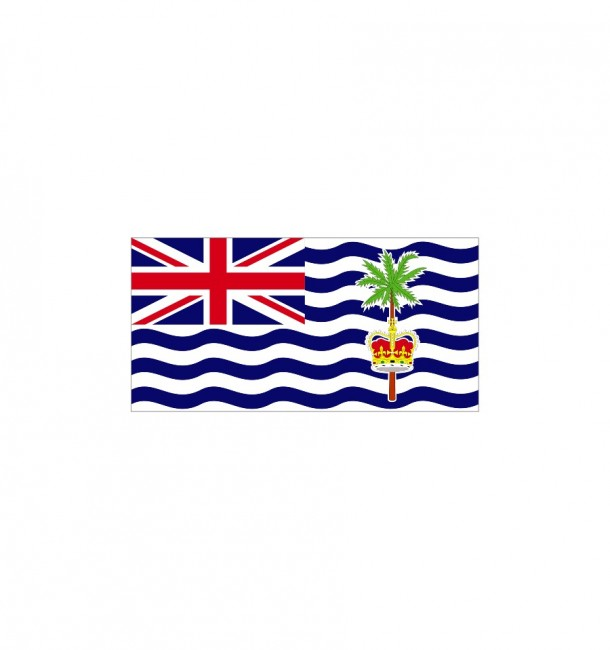 Flag British Indian Ocean Territory (16)