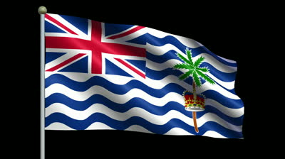 Flag British Indian Ocean Territory (17)
