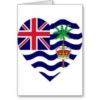 Flag British Indian Ocean Territory (8)