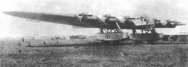 Kalinin K-7-3