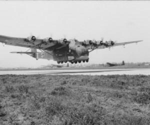 ME-323 nazi plane3
