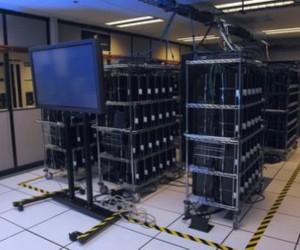 Making A Supercomputer Using Sony PlayStation 3 2