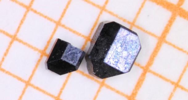 Samarium Hexaboride2