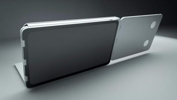 Sliden'Joy Attaches Extra Displays To Your Laptop 10