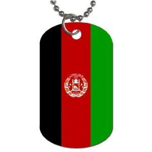 afghanistan flag 1