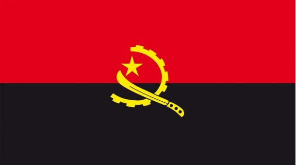 angola-3-x-2-flag-5953-p