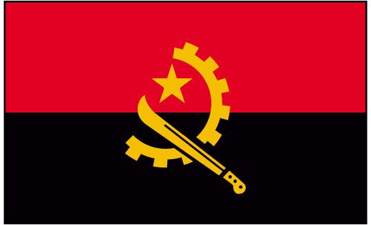 angola-flag-39-p