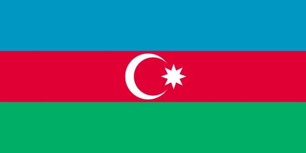azerbaijan flag  (1)