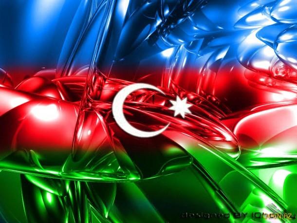 azerbaijan flag  (10)