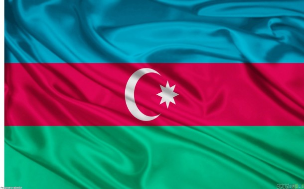 azerbaijan flag  (11)