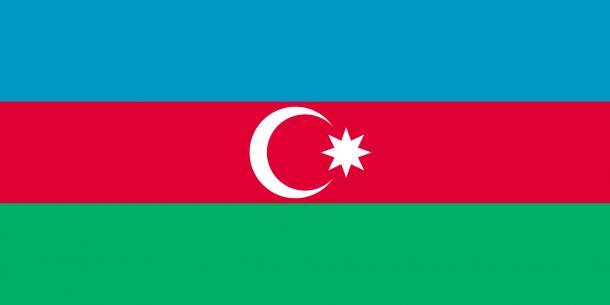 azerbaijan flag  (12)