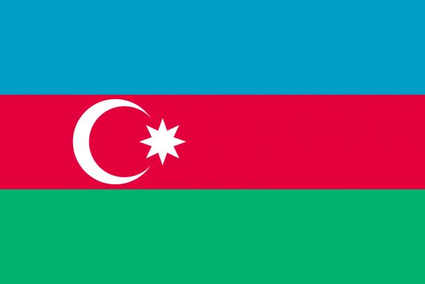 azerbaijan flag  (13)