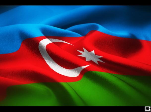 azerbaijan flag  (14)