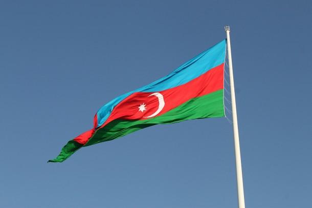 azerbaijan flag  (15)