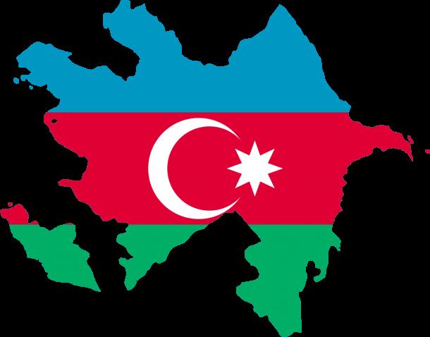 azerbaijan flag  (16)