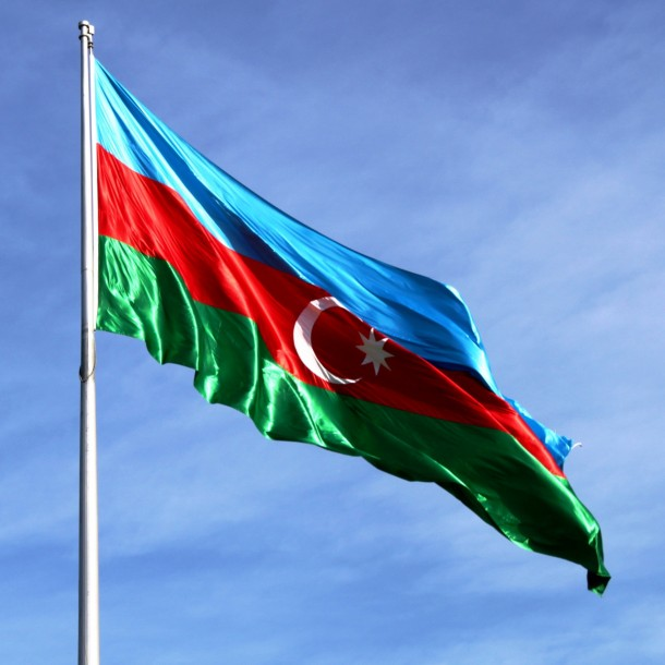 azerbaijan flag  (18)