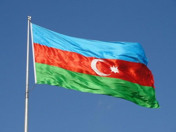 azerbaijan flag  (2)